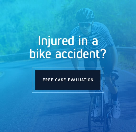San Diego Bike Accident Lawyer